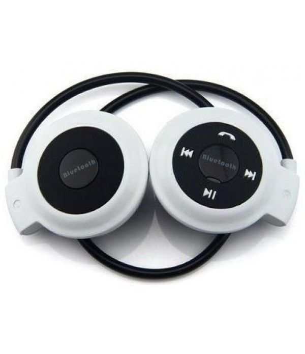 bluetooth headphone mini 503
