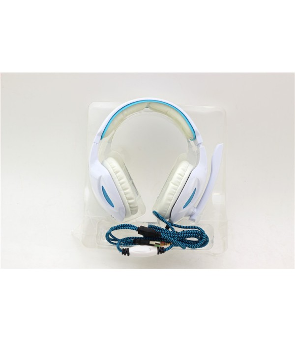 sibul headphone