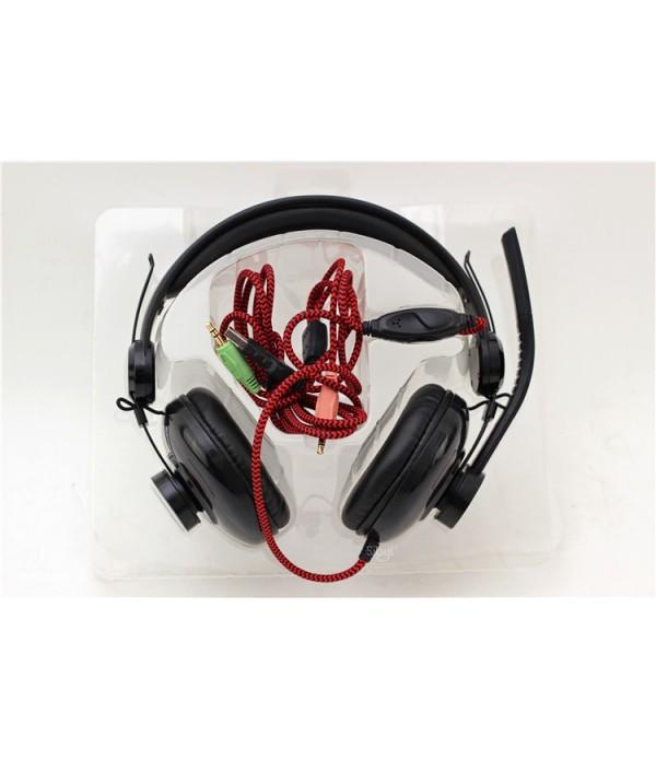 sibul headphone