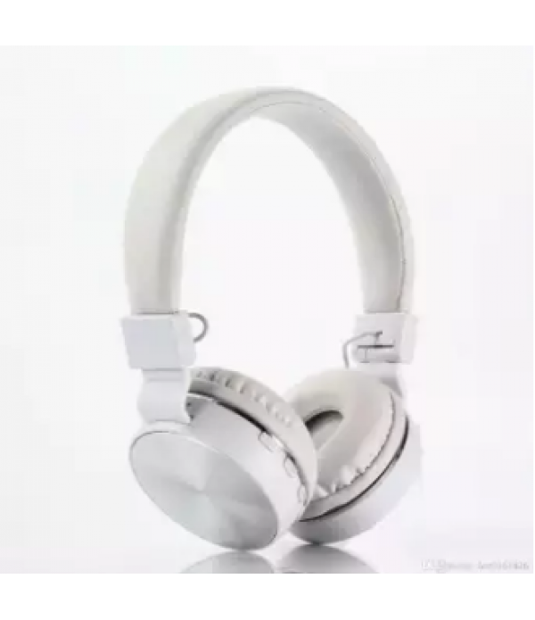 wireless headphoen MDR-XB740BT RELOADABLE, BLUETOO...