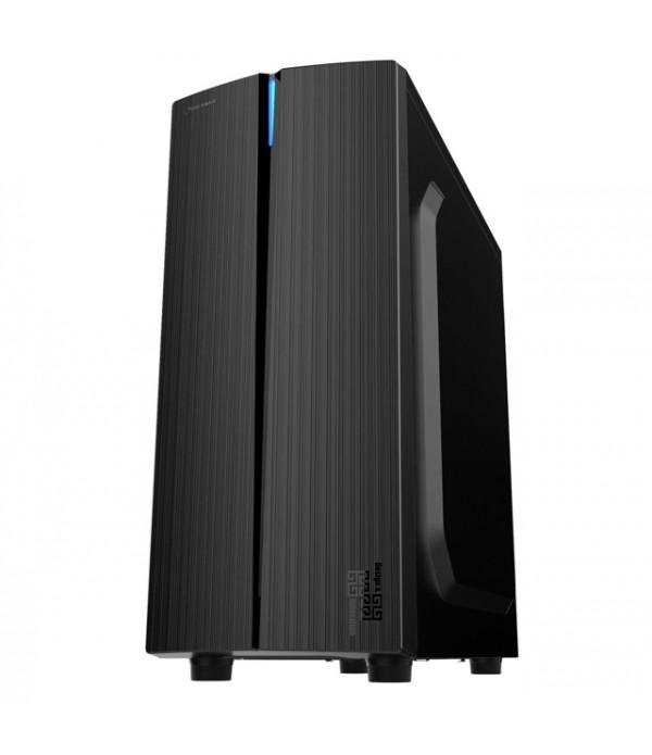 ATX/Micro ATX/ ITX Mid Tower Gaming Desktop PC cas...