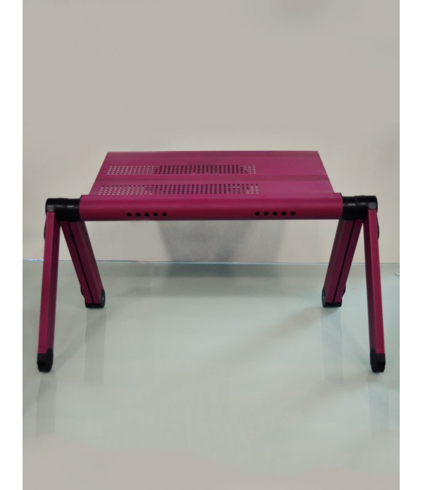 Laptop Table alumenium