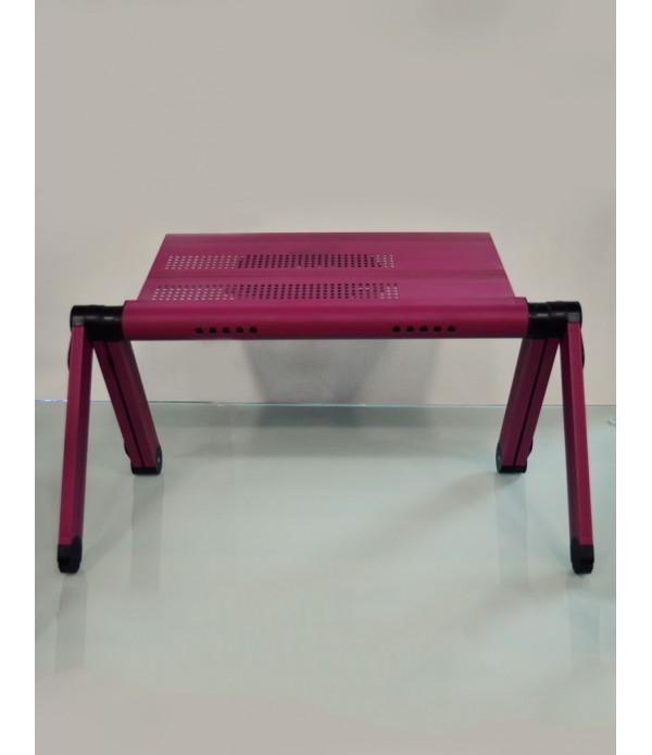 Laptop Table alumenium