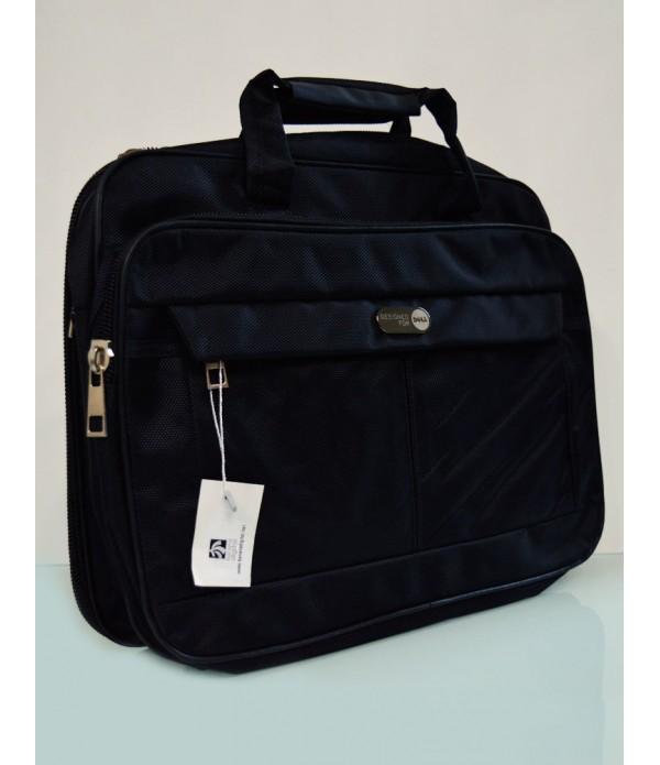 LaptopHand Bag