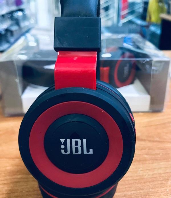 JBL BT12 wireless Headphone