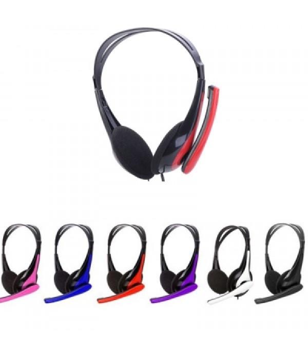 fe-136 headphone
