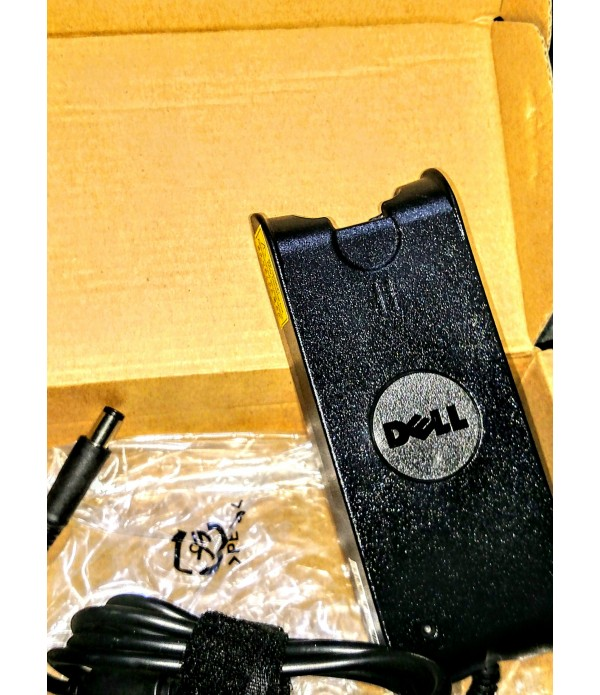 Dell Laptop Charger ( High Quality)