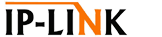 IP Link